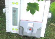 AM350 Portable Leaf Area Meter