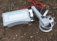 SRS-SD1000 Portable Soil Respiration Systems