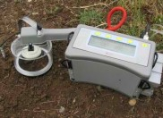 SRS-SD2000 Intelligent portable soil respiration system