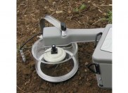 Soil Respiration Chamber For LCi and LCpro